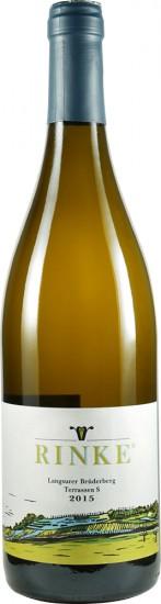 Chardonnay Mischsatz-Paket// Weingut Rinke