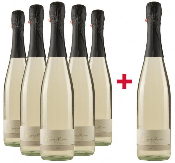 Erfrischendes Apprizzi Paket - Weingut Eberle-Runkel