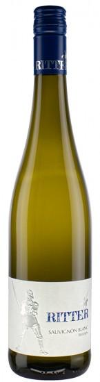 2020 Sauvignon Blanc trocken - Weingut Ritter