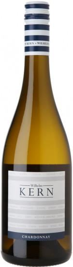 2020 Stettener Pulvermächer Chardonnay trocken - Weingut Wilhelm Kern