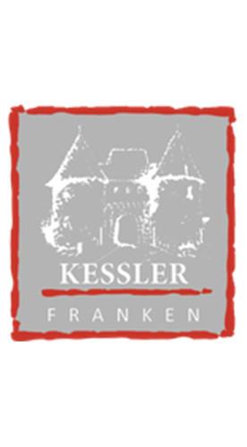 2018 Müller-Thurgau trocken 1,0 L - Winzerhof Keßler