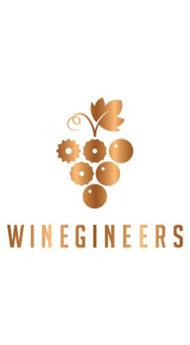 2020 78°ROSÉ - Winter Rosé Bio - WINEGINEERS