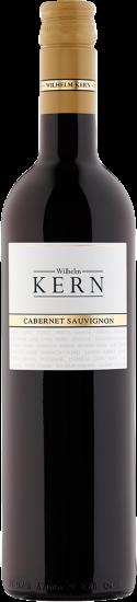 2015 GOLD Cabernet Sauvignon trocken - Wilhelm Kern