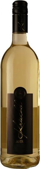 2020 Blanc de Noir halbtrocken - Weingut Kriechel