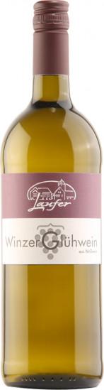 aus Weißwein lieblich 1,0 L - KL-Weine