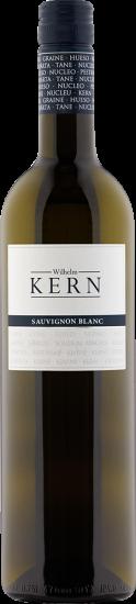 2020 BLAU Sauvignon Blanc trocken - Wilhelm Kern
