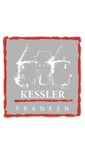 2016 Silvaner Spätlese trocken - Winzerhof Keßler