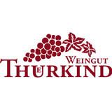 2020 Müller Thurgau trocken - Weingut Thürkind
