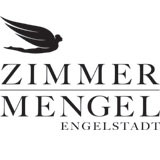 2013 Riesling Spätlese fruchtsüß lieblich - Weingut Zimmer Mengel