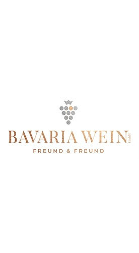 2019 Cuvée Weiß THERESA WEISS GmbH lieblich - Bavaria Wein GmbH