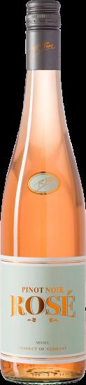 2018 Raimund Prüm Pinot Noir Rosé, Abfüller trocken - Weingut S.A. Prüm