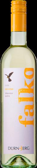 Österreich Weißwein Entdecker-Paket