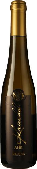 2020 Marienthaler Jesuitengarten Riesling süß 0,375 L - Weingut Kriechel