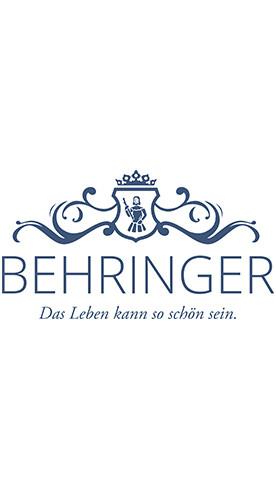 2018 Abstwinder Altenberg Silvaner Spätlese trocken - Weingut Thomas Behringer