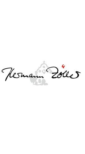 2020 Riesling und Gewürztraminer Spätlese feinherb - Weinhaus Hermann Zöller