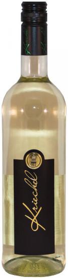 Weißwein lieblich 1,0 L - Weingut Kriechel