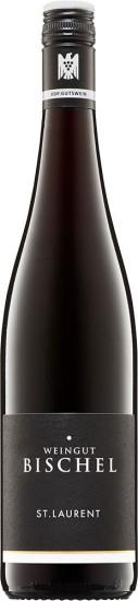 St. Laurent VDP.Gutswein Paket - Weingut Bischel