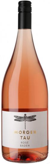 2020 Morgentau Rosé Magnum 1,5L trocken