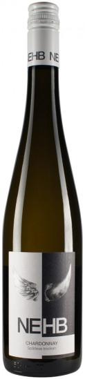 2019 Chardonnay Spätlese trocken - Weingut Nehb