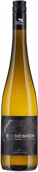 2020 Grüner Veltliner - Classic trocken - Weingut Heinisch