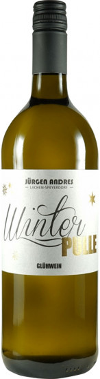Winterpulle Kennenlern-Paket - Andres am Lilienthal