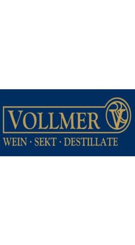 Schwäbischer Glühwein weiß 1,0 L - Weingut Roland Vollmer