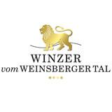 2018 Samtrot Spätlese lieblich - Winzer vom Weinsberger Tal