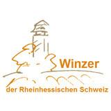 2019 Dornfelder klassisch halbtrocken - Winzer der Rheinhessischen Schweiz