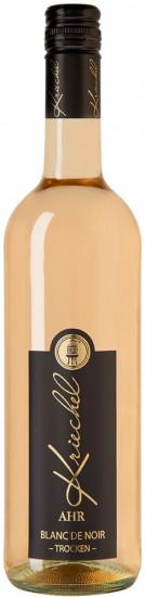 2020 Blanc de Noir Spätburgunder trocken - Weingut Kriechel