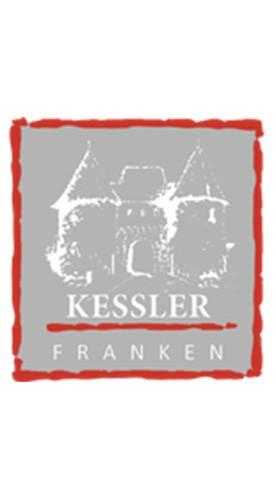 2019 Fass Nr.2 Prichsenstadter Krone Riesling Barrique feinherb - Winzerhof Keßler