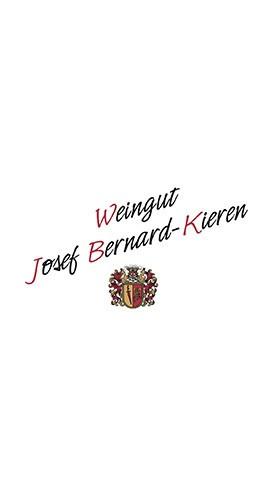 2015 Graacher Domprobst Riesling Auslese feinherb - Weingut Josef Bernard-Kieren