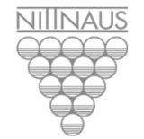 2018 Beerenauslese Exquisit Rosé edelsüß 0,375 L - Weingut Gebrüder Nittnaus