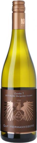 Nahe Weißwein Favoriten