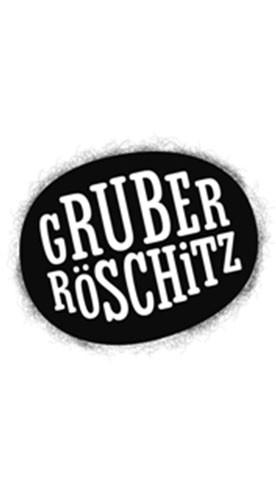 Weingut Gruber Röschitz Kennenlernpaket - Weingut Gruber Röschitz