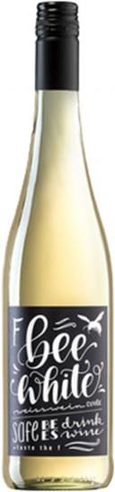 Bee White - Rettet die Blumenwiese Paket - Weingut Feth