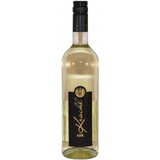 2019 Jubilus Blanc QbA Halbtrocken - Weingut Kriechel