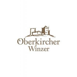 2013 Riesling Trockenbeerenauslese 0,375L - Oberkircher Winzer