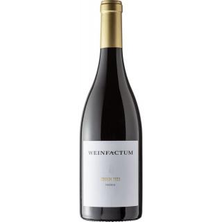 2018 Edition 1923 trocken - Weinfactum