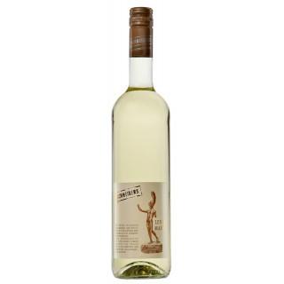 2016 Lenus Mars Alte Reben Riesling QbA feinherb - Weingut Weinmanufaktur Schneiders