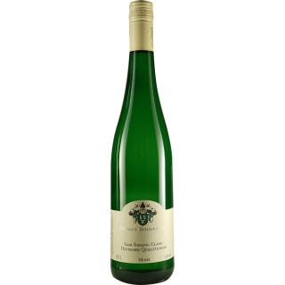 2019 Riesling Classic feinherb - Weingut Schafhausen