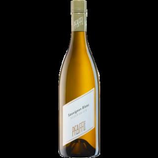 2019 Sauvignon Blanc Terroir trocken - Weingut R&A Pfaffl