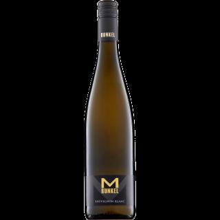 2019 Sauvignon Blanc trocken - Weingut Runkel