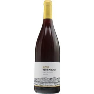 2018 Spätburgunder trocken - Weingut Heinrichshof
