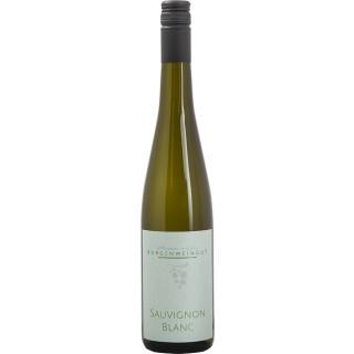 2018 Sauvignon Blanc trocken - Burgenweingut