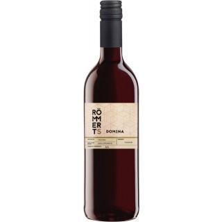 2018 Domina , trocken - Weingut Römmert