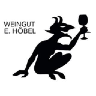 """2016 Rauenthaler Rothenberg Riesling """"Ungezähmt"""" - Weingut Eckhard Höbel"""