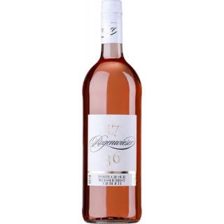 2020 Portugieser Weißherbst 1L lieblich - Weingut Paul Rogenwieser