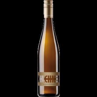 2019 Chardonnay QbA Stadtmauer Trocken - Weingut Kirchner
