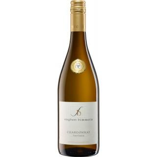 2017 Chardonnay trocken - Weingut Siegbert Bimmerle