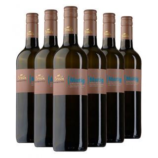 5+1 Aktion Sauvignon Blanc Paket